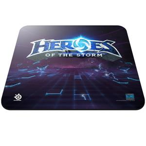 SteelSeries QcK Heroes of the Storm Gaming Mousepad